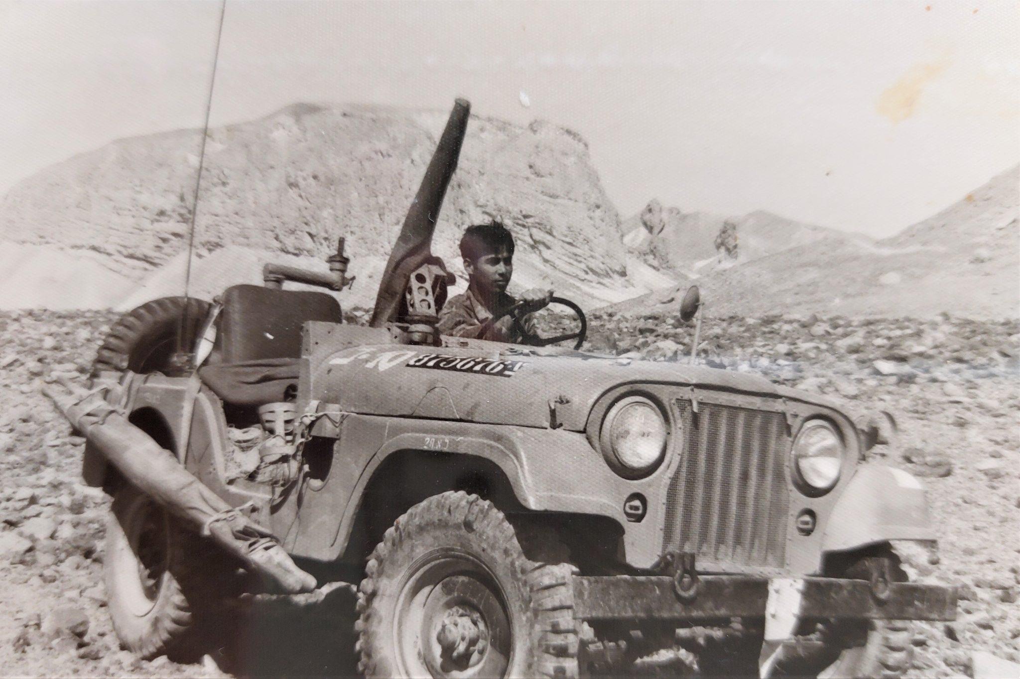 -שקד-איתמר-בן-יעקב-מחזור-נובמבר-1965-2